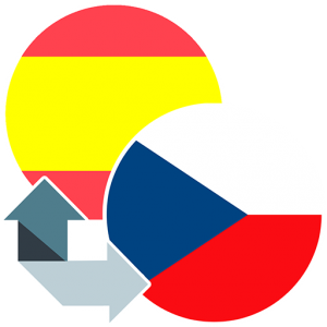 esp-checa