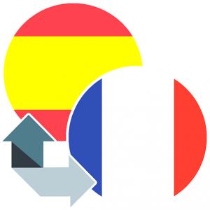 esp-francia