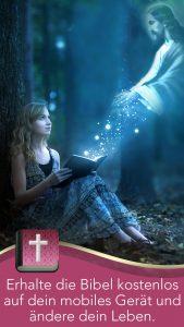 bibel-app-deutsch-kostenlos-8