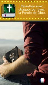 bible-catholique-7