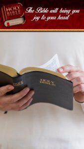 offline-bible-free-6